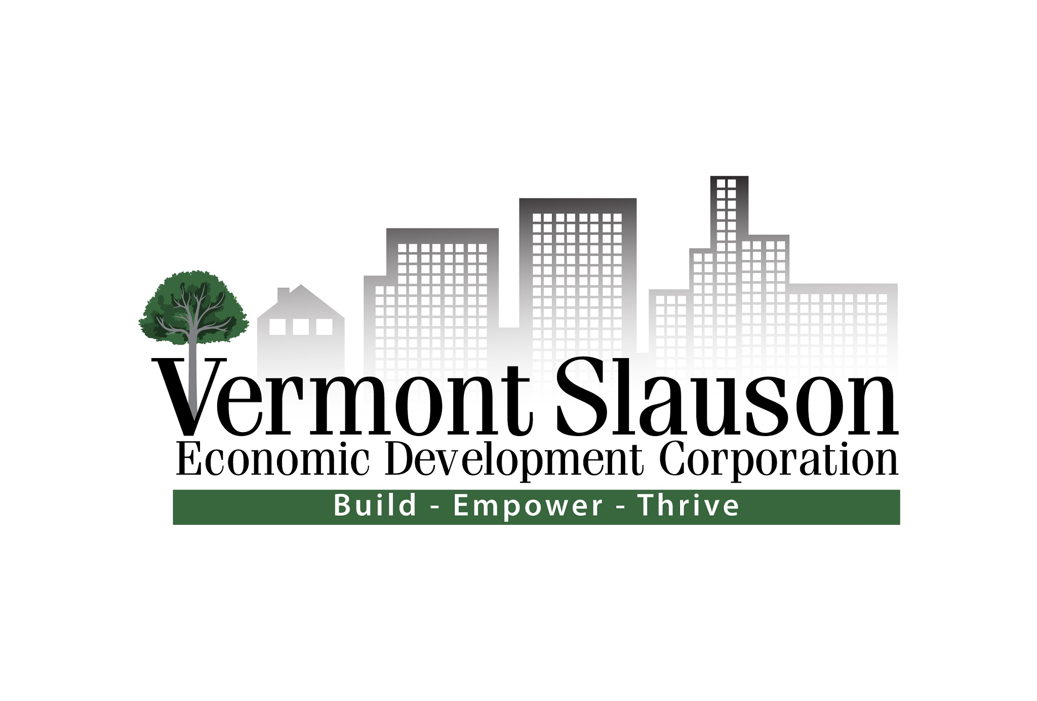 Vermont Slauson Economic Development - VSEDC